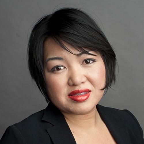 Tina-Lai-headshot